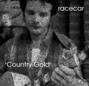 BriaskThumb [cover] Racecar   Country Gold